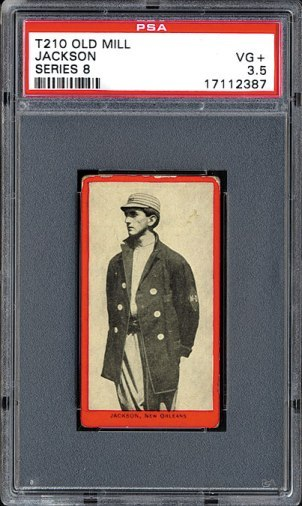 most-valuable-baseball-cards-05
