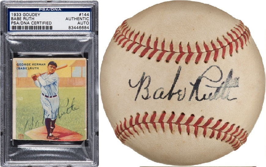 most-valuable-baseball-memorabilia-04