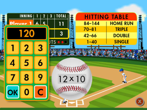 multiplication baseball2