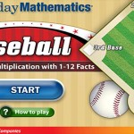 multiplication baseball3