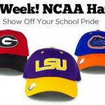 ncaa-baseball-hats-01