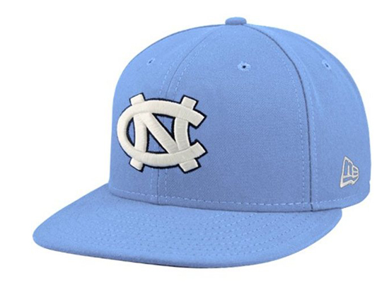 ncaa-baseball-hats-04