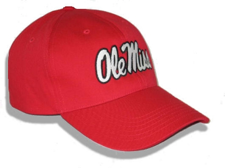 ncaa-baseball-hats-05