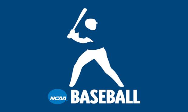 ncaa-regional-baseball-03