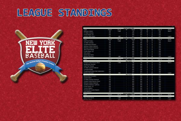new-york-elite-league-01