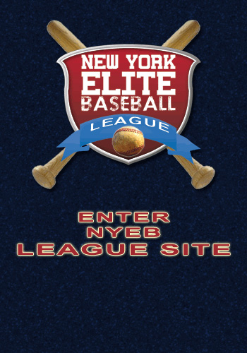 new-york-elite-league-02