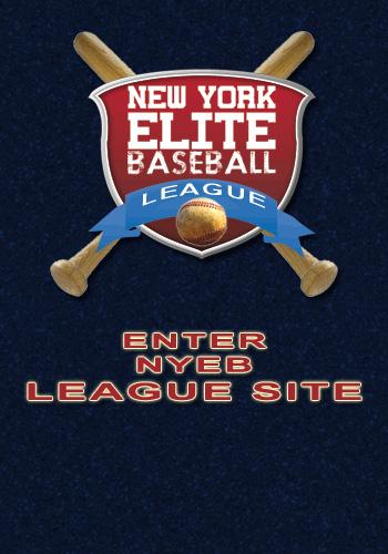 new-york-elite-league-02