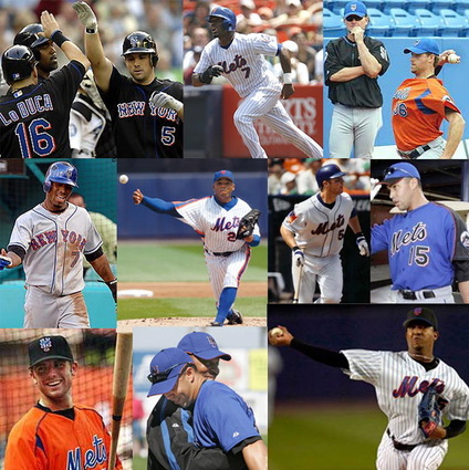 new-york-mets-team-history-01