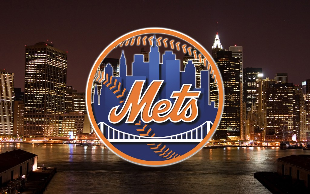 new-york-mets-team-history-04