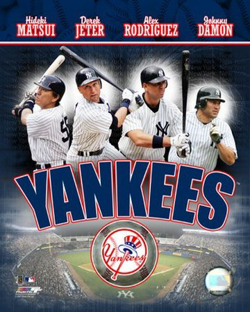 new-york-yankees-team-history-01