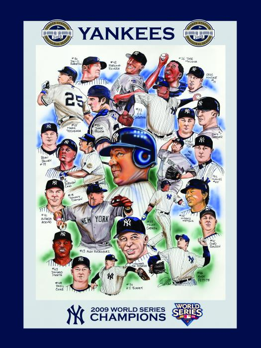 new-york-yankees-team-history-02