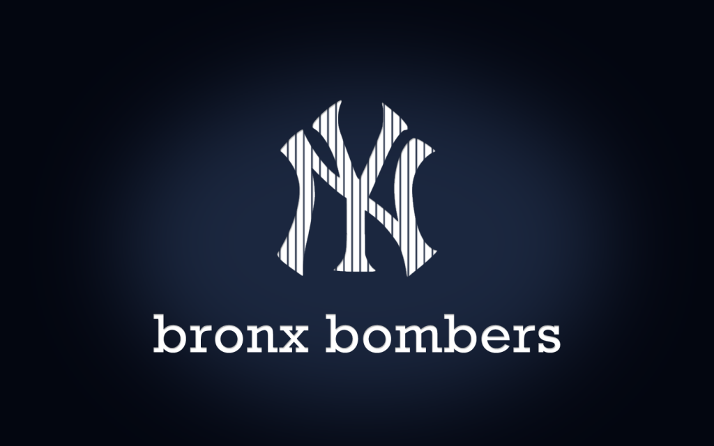 new-york-yankees-team-history-04