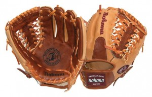 nokona baseball gloves2