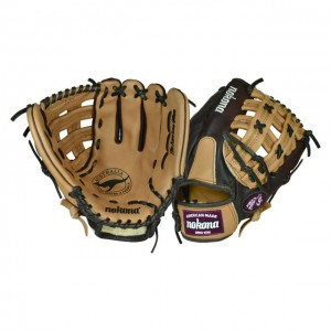 nokona baseball gloves3