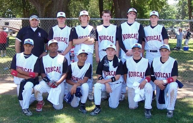 norcal-baseball-02