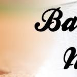 notorious-baseball-rumors-all-time-01