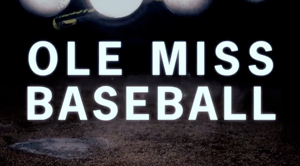 ole-miss-baseball-01