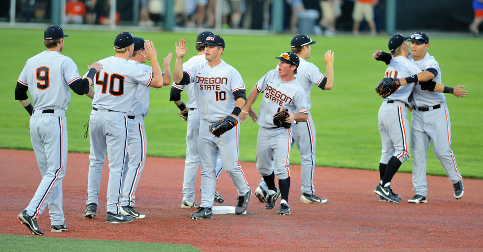oregon-state-baseball-schedule-03