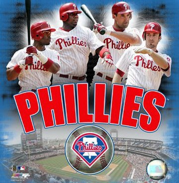 philadelphia-phillies-team-history-01