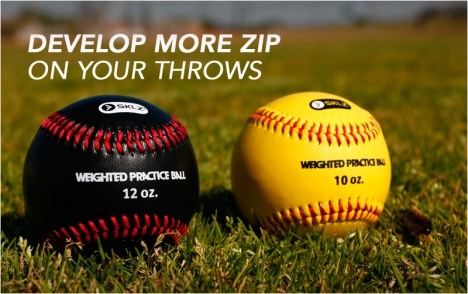 pitching-arm-strength-drills-05