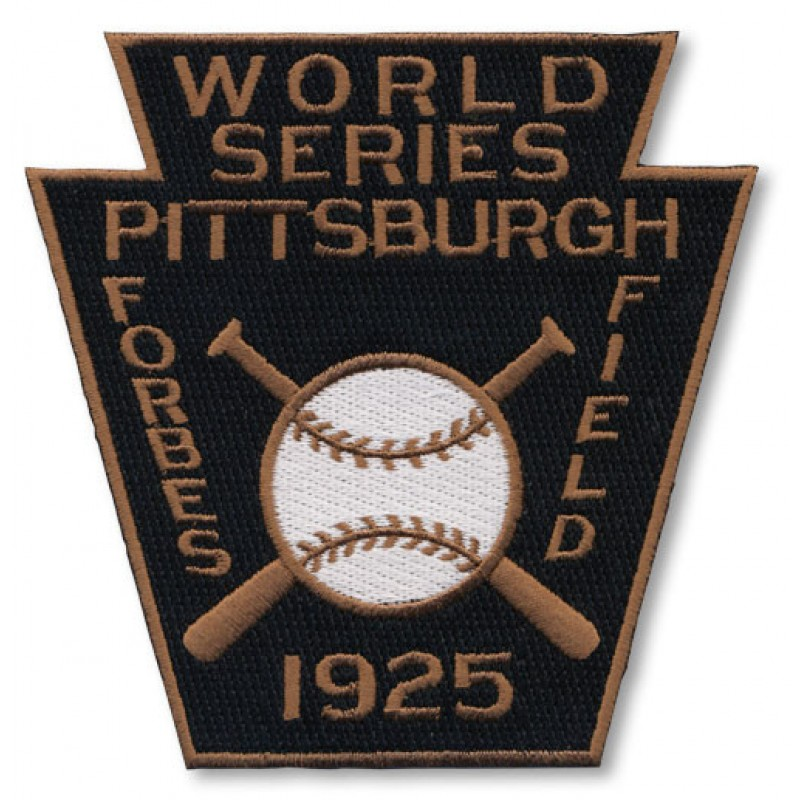 pittsburgh-pirates-team-history-01