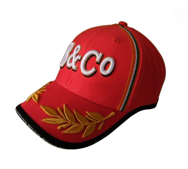 promotional-baseball-cap-01
