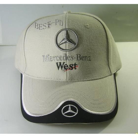 promotional-baseball-cap-04