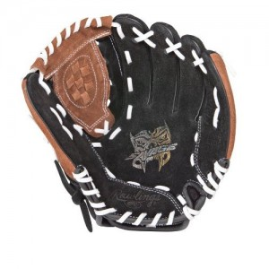 rawlings savage series