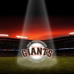 san-francisco-giants-team-history-02