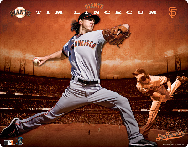 san-francisco-giants-team-history-06