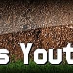 san-marcon-youth-baseball-01