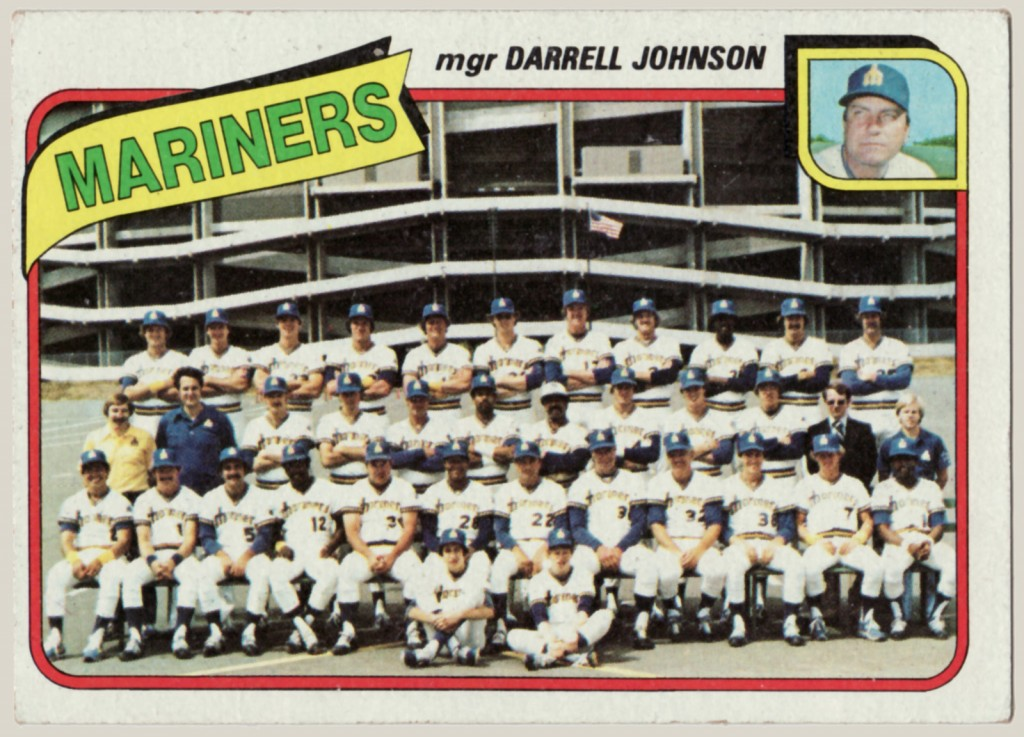 seattles-mariners-team-history-01