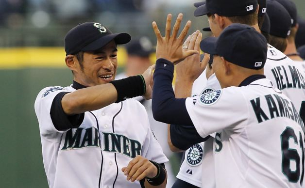 seattles-mariners-team-history-03