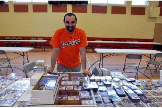 selling baseball cards2