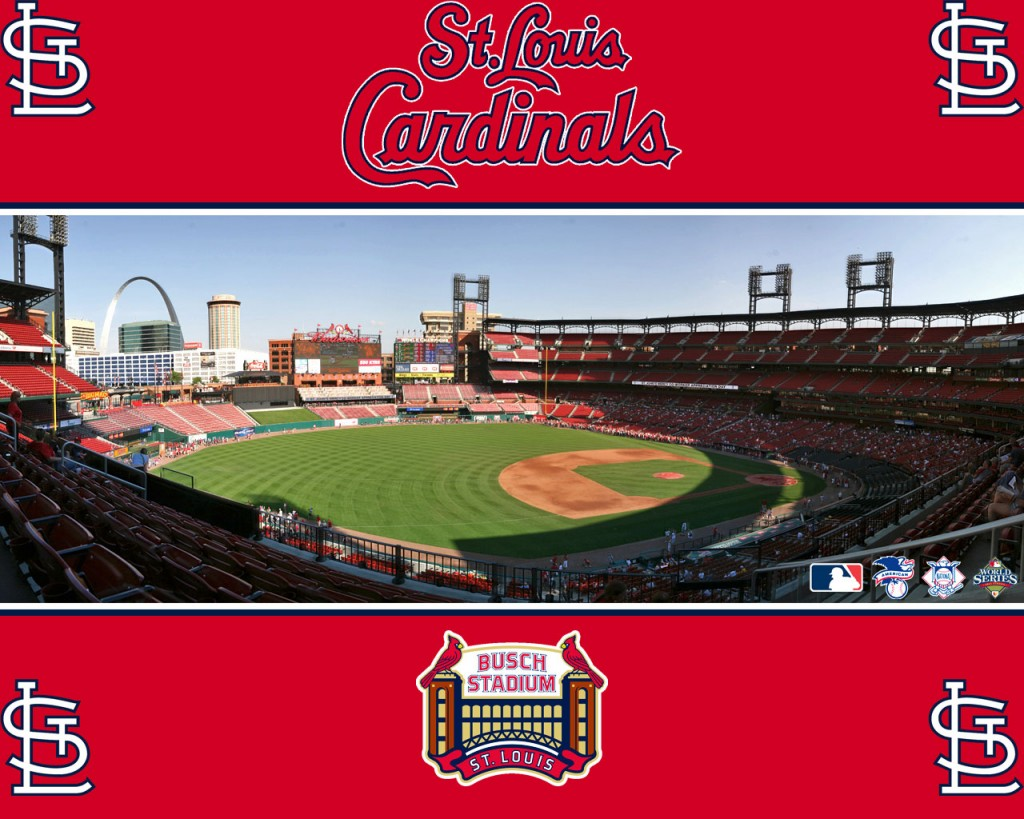 st.louise-cardinals-team-history-02