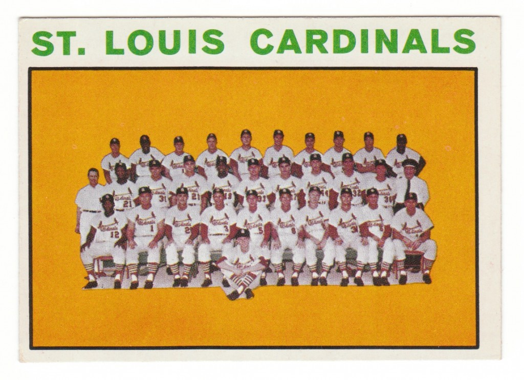 st.louise-cardinals-team-history-03
