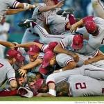 standford-baseball-01