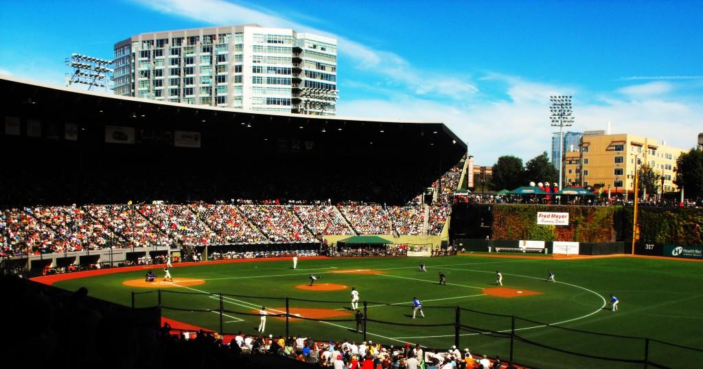 standford-baseball-03