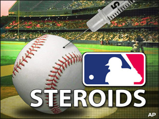 steroids in baseball1
