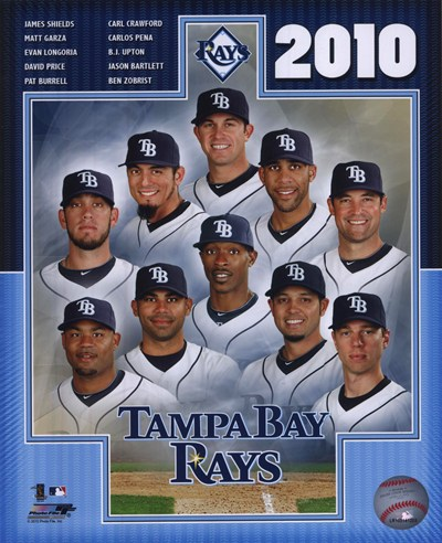 tampa-bay-rays-team-history-01