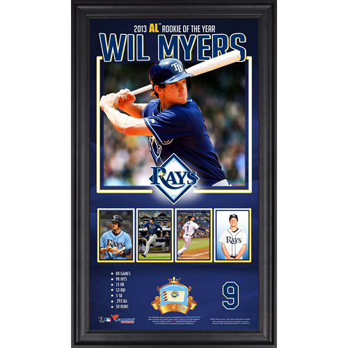 tampa-bay-rays-team-history-05