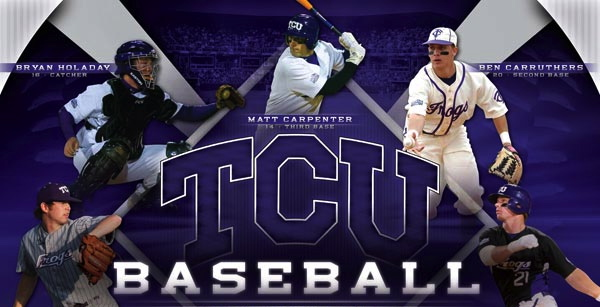 tcu-baseball-schedule-02