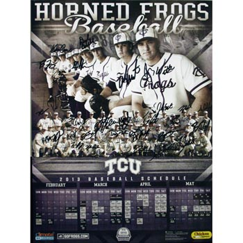 tcu-baseball-schedule-03