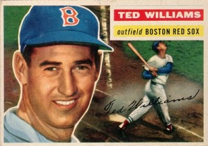 ted williams1