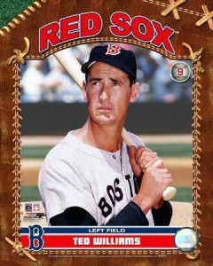 ted williams2