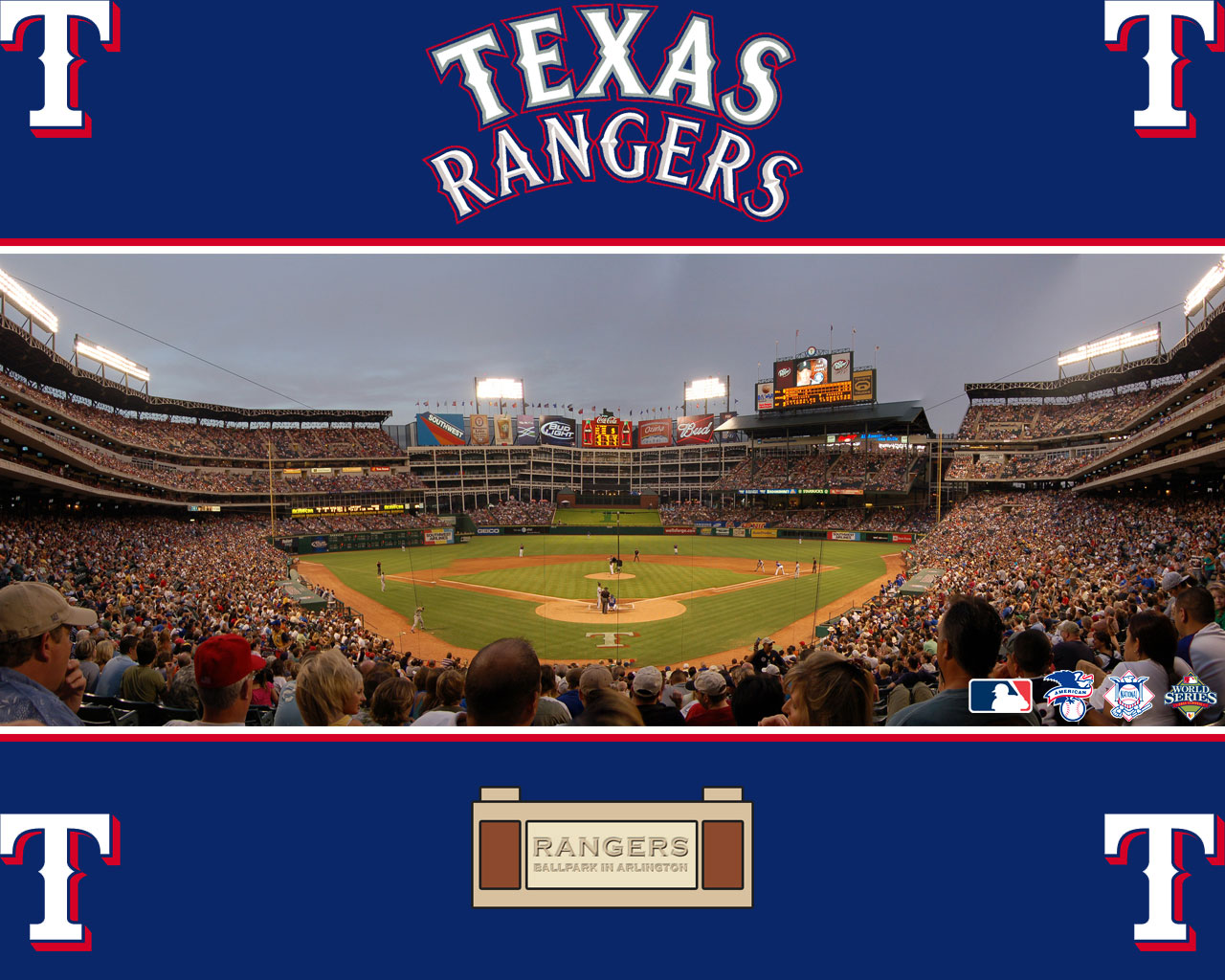texas rangers The texas ranger division, commonly called the texas rangers, is a law enforcement agency with statewide jurisdiction in texas, based in the capital city.
