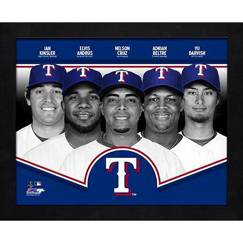 texas-rangers-history-03