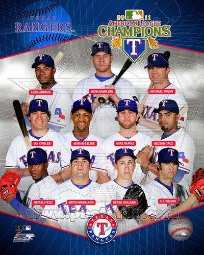 texas-rangers-history-04