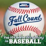 top-10-baseball-books-01