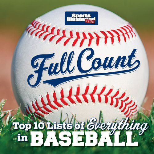 top-10-baseball-books-01